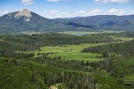 Tbd County Road 62 Steamboat Springs CO, 80487