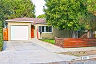 436 North Orchard Drive Burbank CA, 91506