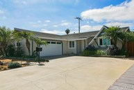 5372 Sisson Drive Huntington Beach CA, 92649