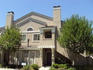 868 Bucks Lake Court San Jose CA, 95123