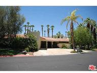 71 Dartmouth Drive Rancho Mirage CA, 92270
