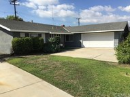 6752 Sequoia Drive Westminster CA, 92683