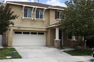 14636 Decoy Lane Fontana CA, 92336