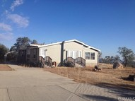 49280 Ward Mountain Drive O Neals CA, 93645