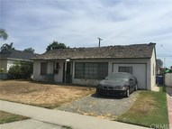 14016 Gard Avenue Norwalk CA, 90650