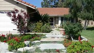 1075 Argonia Place Walnut CA, 91789