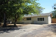 1278 12th Street Oroville CA, 95965
