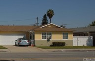 11744 Downey Avenue Downey CA, 90241