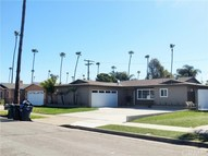 7692 Ontario Drive Huntington Beach CA, 92648