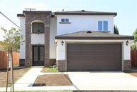 628 31st Long Beach CA, 90806