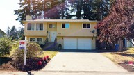 16112 68th Av Ct E Puyallup WA, 98375