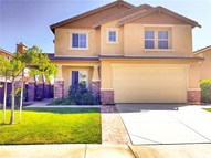 37137 Parkway Drive Beaumont CA, 92223