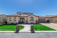 22925 Banbury Court Murrieta CA, 92562