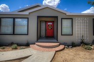28175 West Drive Quail Valley CA, 92587