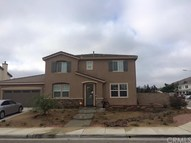 29063 Black Meadow Court Menifee CA, 92585