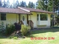 14550 Tall Firs Lane Sw Port Orchard WA, 98367
