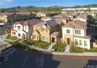226 Primrose Drive Foothill Ranch CA, 92610