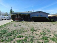 7578 Drummond Avenue Highland CA, 92346