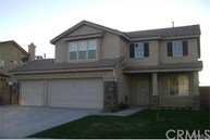 7041 Bethany Court Eastvale CA, 92880