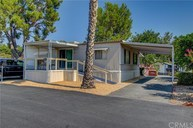 32900 Riverside #16 Lake Elsinore CA, 92530