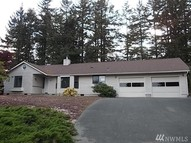 1611 Easthill Place Nw Olympia WA, 98502