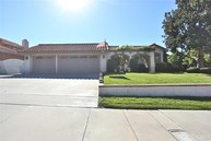 28811 Canyon Oak Drive Highland CA, 92346