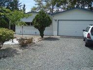 222 Rim Canyon Oroville CA, 95966
