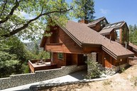 53395 Circle View Idyllwild CA, 92549