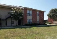 320 Bluffview Drive Brownwood TX, 76801