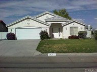 13635 Spring Valley Victorville CA, 92395