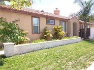 26033 Yearling Court Moreno Valley CA, 92555
