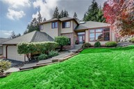 6500 Windward Place Nw Bremerton WA, 98312