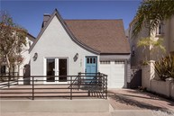 162 Pomona Avenue Long Beach CA, 90803
