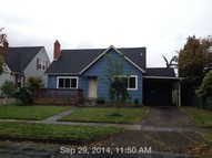 607 24th Ave Longview WA, 98632
