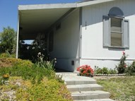 30000 Sand Canyon Road #102 Canyon Country CA, 91387