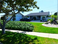5004 Willow Wood Road Rolling Hills Estates CA, 90274