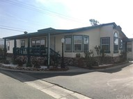 10001 West Frontage Road #1 South Gate CA, 90280