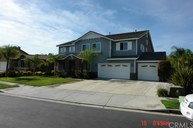 234 Encore Way Corona CA, 92879