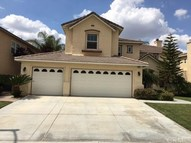 8001 Orchid Drive Eastvale CA, 92880