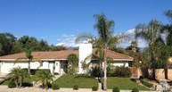 750 Country Drive Ojai CA, 93023