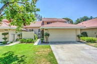 1242 Winged Foot Drive Upland CA, 91786