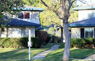 275 Gomes Court #4 Campbell CA, 95008