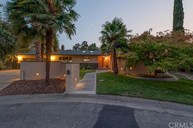 5 Luckie Way Chico CA, 95973