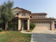 6524 Hastings Drive Winton CA, 95388