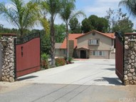 16035 Londa Lane Riverside CA, 92504