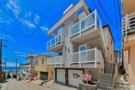 201 Shell Street Manhattan Beach CA, 90266
