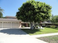 17631 Norwood Park Place Tustin CA, 92780