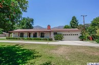 521 East Orange Grove Avenue Sierra Madre CA, 91024
