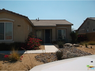 14343 West Agua Dulce Drive Desert Hot Springs CA, 92240