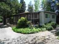 8842 Bass Ct #0 Lower Lake CA, 95457